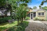 46 Candler Rd - Photo 38
