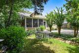 46 Candler Rd - Photo 39