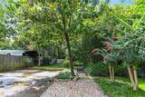 46 Candler Rd - Photo 40