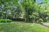 46 Candler Rd - Photo 41