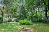 46 Candler Rd - Photo 43