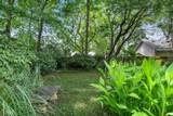 46 Candler Rd - Photo 44