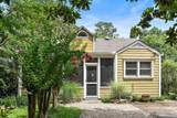 46 Candler Rd - Photo 45