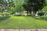 46 Candler Rd - Photo 48