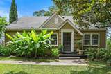 46 Candler Rd - Photo 49