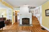 46 Candler Rd - Photo 5