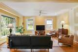 46 Candler Rd - Photo 6