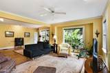 46 Candler Rd - Photo 7