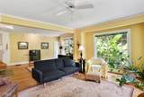 46 Candler Rd - Photo 9