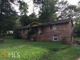 101 Winchester Dr - Photo 1