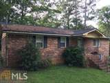 101 Winchester Dr - Photo 3