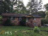 101 Winchester Dr - Photo 4