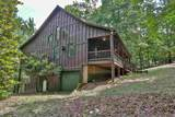76 Pacer Ct - Photo 10
