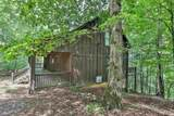 76 Pacer Ct - Photo 12