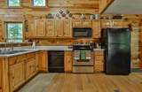 76 Pacer Ct - Photo 20