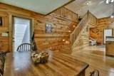 76 Pacer Ct - Photo 21
