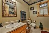 76 Pacer Ct - Photo 23