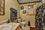 76 Pacer Ct - Photo 24