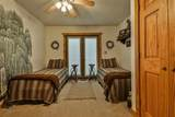 76 Pacer Ct - Photo 25