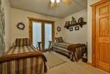 76 Pacer Ct - Photo 26