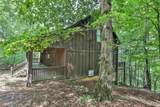 76 Pacer Ct - Photo 5