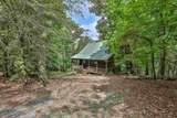 76 Pacer Ct - Photo 9