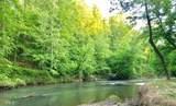 165 River Ridge Pl - Photo 45