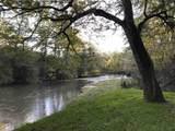 165 River Ridge Pl - Photo 46