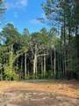 1262 Alcovy Station Road - Photo 5