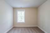 2819 White Oak - Photo 20