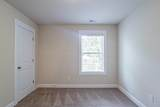 2819 White Oak - Photo 22