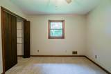 5674 Forest - Photo 14