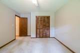 5674 Forest - Photo 15
