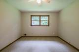 5674 Forest - Photo 16
