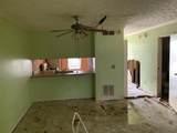 3407 Spring Harbor Drive - Photo 10