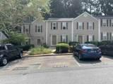 3407 Spring Harbor Drive - Photo 27