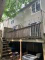 3407 Spring Harbor Drive - Photo 28
