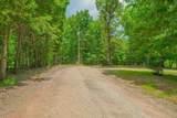 0 Hooper Road - Photo 20