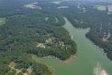 455 Lake Vw - Photo 13