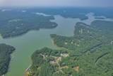 455 Lake Vw - Photo 15