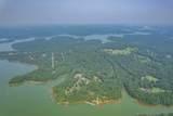 455 Lake Vw - Photo 17