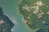455 Lake Vw - Photo 18