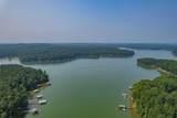 455 Lake Vw - Photo 21