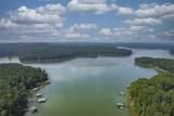 455 Lake Vw - Photo 22