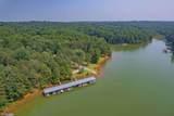 455 Lake Vw - Photo 23