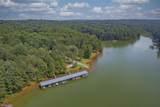 455 Lake Vw - Photo 24