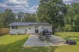 455 Lake Vw - Photo 35