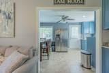 455 Lake Vw - Photo 58