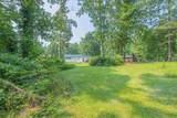 455 Lake Vw - Photo 78