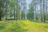 455 Lake Vw - Photo 79